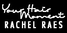 logo_rachel